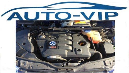 Compresor AC clima Volkswagen Passat B5 2002 Limuzina 1.9tdi