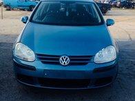 Compresor AC clima VW Golf 5 2006 Hatchback 1,6 FSI