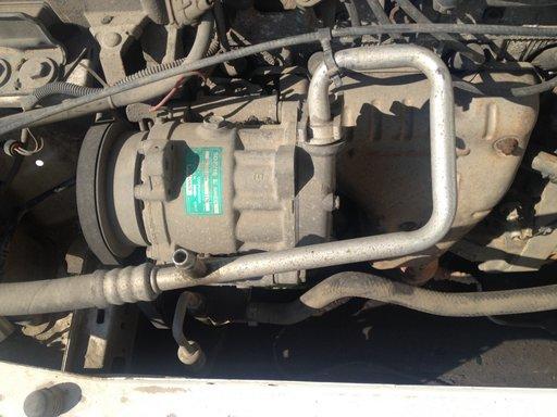 Compresor ac dacia solenza 1.4 benzina