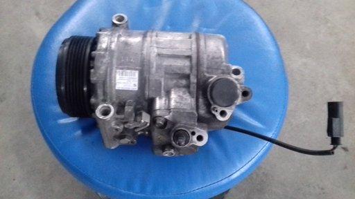 Compresor AC E90 / E91