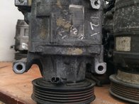 Compresor ac fiat punto 1.2 benzina DENSO B837 SCSB06