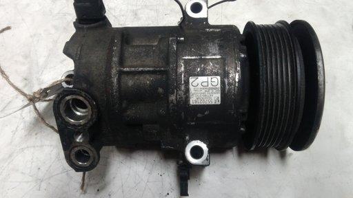Compresor AC Fiat Punto 1.3 JTD, cod. 5D3375100