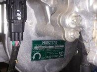 Compresor ac honda civic 1.3B hybrid an 2006-2011 cod HBC175