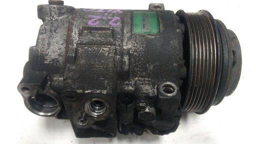 Compresor AC Mercedes Vito 2.2 CDI, '2004, cod. A0002342411