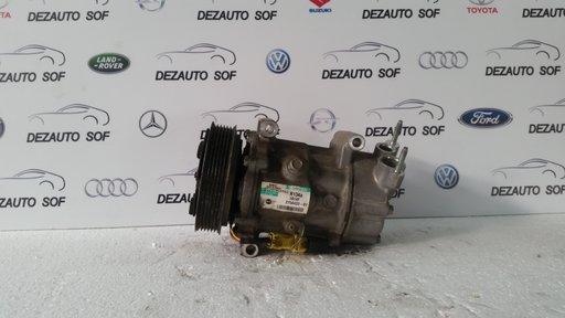 Compresor AC mini cooper 1.6 benzina cod oem 2758433