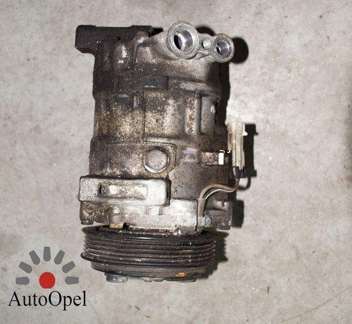 Compresor AC Opel Astra H 1.8 XER