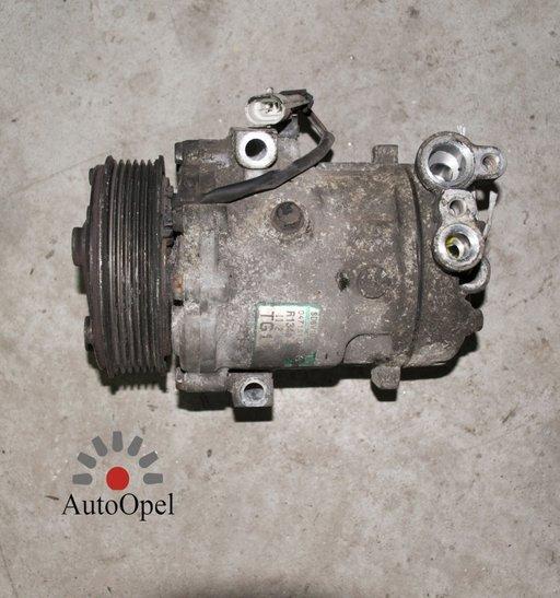 Compresor AC Opel Corsa C 1.3 CDTI