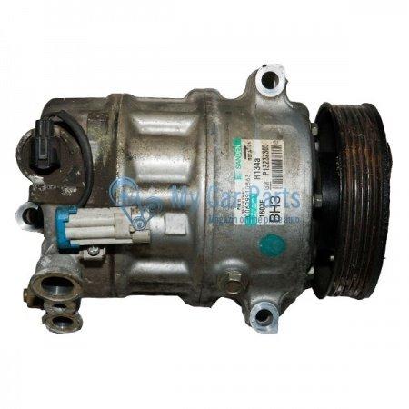 Compresor AC Opel INSIGNIA 2.0 E85 Turbo 162kW 09.10 - GM13232305