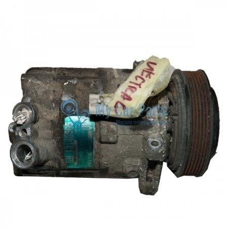 Compresor AC Opel SIGNUM 1.9 CDTI 110kW 04.04 - GM13140505