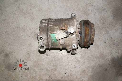 Compresor AC Opel Vectra C 1.8 Benzina