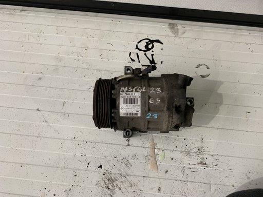 Compresor AC pentru Renault Master III-2.3 dCi(COD