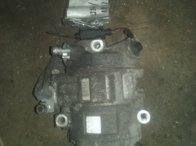 Compresor AC Polo 1.416V 6Q0820803D fara electrovalva
