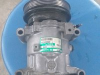 Compresor AC Renault Clio 2 / Laguna 3 1.5 DCi 8200315744