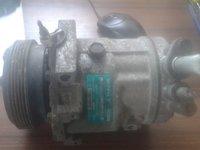 Compresor Ac Renault Kangoo Benzina 2000 Cod OEM 7700106069