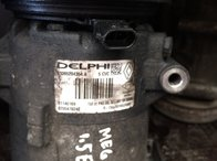 Compresor ac renault megane 2 1.5 dci 8200470242