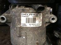 Compresor ac renault qashqai 1.5 dci 8200940837