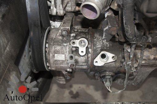Compresor AC Toyota Rav 4 2007