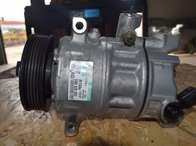 Compresor AC Volkswagen - 5N0820803