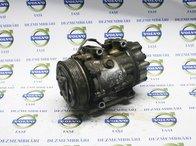 Compresor AC Volvo s40 v50 2004-2006 2.0D