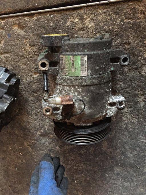 Compresor AC Volvo XC90 V70 2.4d D5 P30665339 30665339