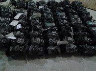 Compresor ac vw caddy cod 1k0820803 / 2005 - 2014
