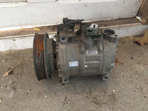 Compresor aer condiționat alfa romeo 156