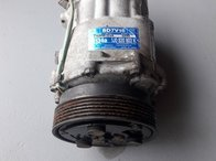 Compresor Aer conditionat Golf 4