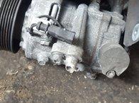 Compresor aer conditionat polo 2011 CGP 1.2benzina