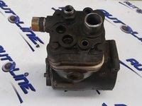 Compresor aer Man Tgx 2012, 51541007121 , 51541007204 , 51541007231