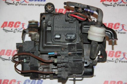 Compresor aer suspensie pneumatica Audi Q7 4M 3.0