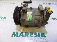 Compresor clima ac Alfa Romeo 156 1.6 16v 1.8 16v 1.9 jtd 2.4 jtd
