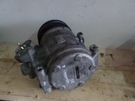 Compresor clima AC Land Rover Discovery 2 td5 Dezmembrari piese