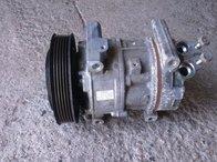 Compresor Clima Fiat Bravo 2 1.9 Jtd an 2008