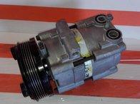 Compresor clima ford mondeo mk3 b5y 2.0tdci 2000-2007