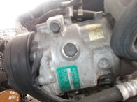 Compresor clima Opel Astra G, 1.7 DTI