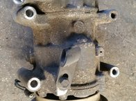 Compresor Clima Renault Kangoo 1.5 dCI Diesel 2004