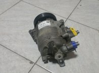 Compresor clima Skoda Octavia 1.6 diesel din 2009