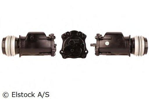 Compresor, climatizare BENTLEY MULSANNE, ROLLS-ROYCE SILVER SPUR - ELSTOCK 51-0169