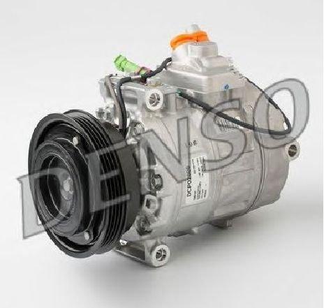 Compresor, climatizare VW PASSAT Variant (3B5) 1.6 06/1997 - 11/2000 - producator DENSO cod produs DCP02006