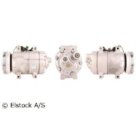 Compresor, climatizare VW PASSAT Variant (3B5) 1.6 06/1997 - 11/2000 - producator ELSTOCK cod produs 51-0004