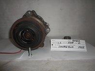 Compresor Frig Peugeot Boxer Konverta H13001-222 1142810880