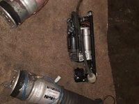 Compresor.perne aer bmw f02