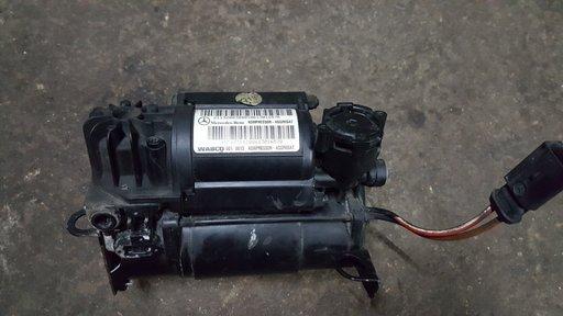 Compresor perne airmatic Mercedes cls w219 a2113200304