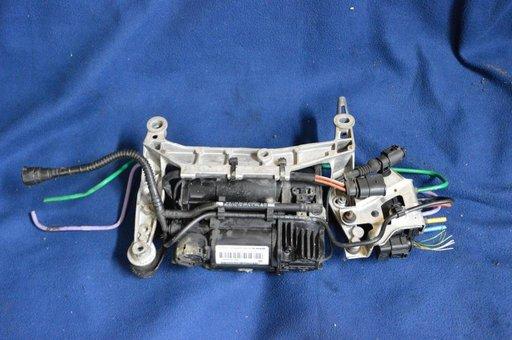 Compresor Perne Audi Q7, Touareg cod 4L0698007B, 7L8616006A