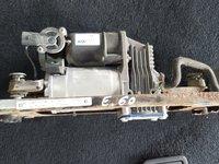 Compresor Perne Bmw E60