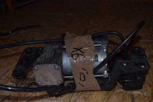 Compresor Perne BMW X6/X5 E71/E70