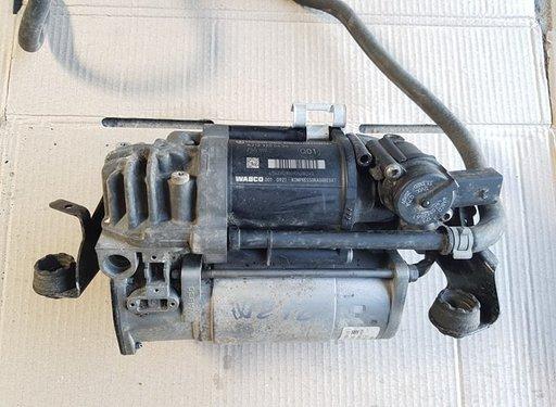 Compresor perne Mercedes E-cass w212