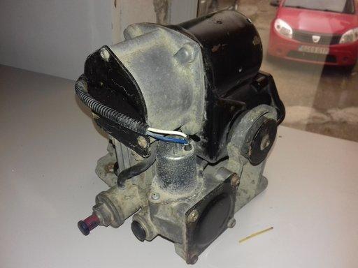 Compresor perne/suspensie Range ROVER DISCOVERY 3 / 4 Range Rover SPORT