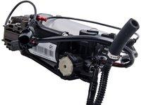 Compresor suspensie Audi Q7 An fabricartie 2006-2015 Produsele sunt noi si sunt fabricate dupa standardele o