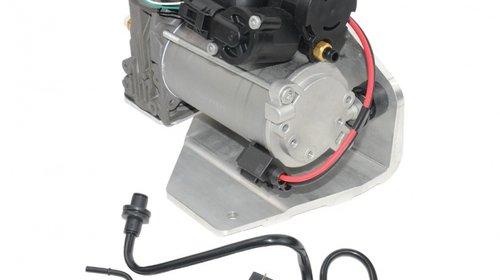 Compresor suspensie Land Rover Discovery 3&4